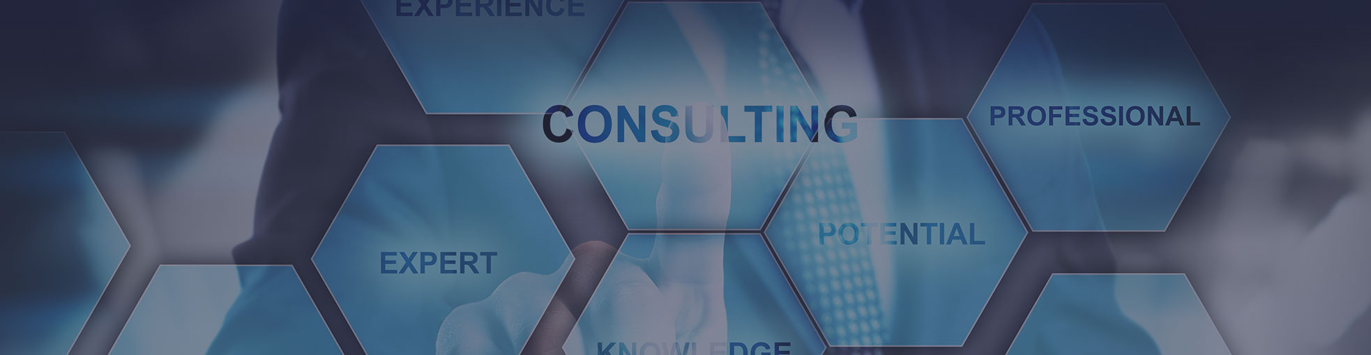 Advisory and consultancy services in health and safety
