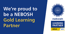 Fire Safety & Risk Management NEBOSH Gold