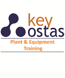 Plant and Equipment Training